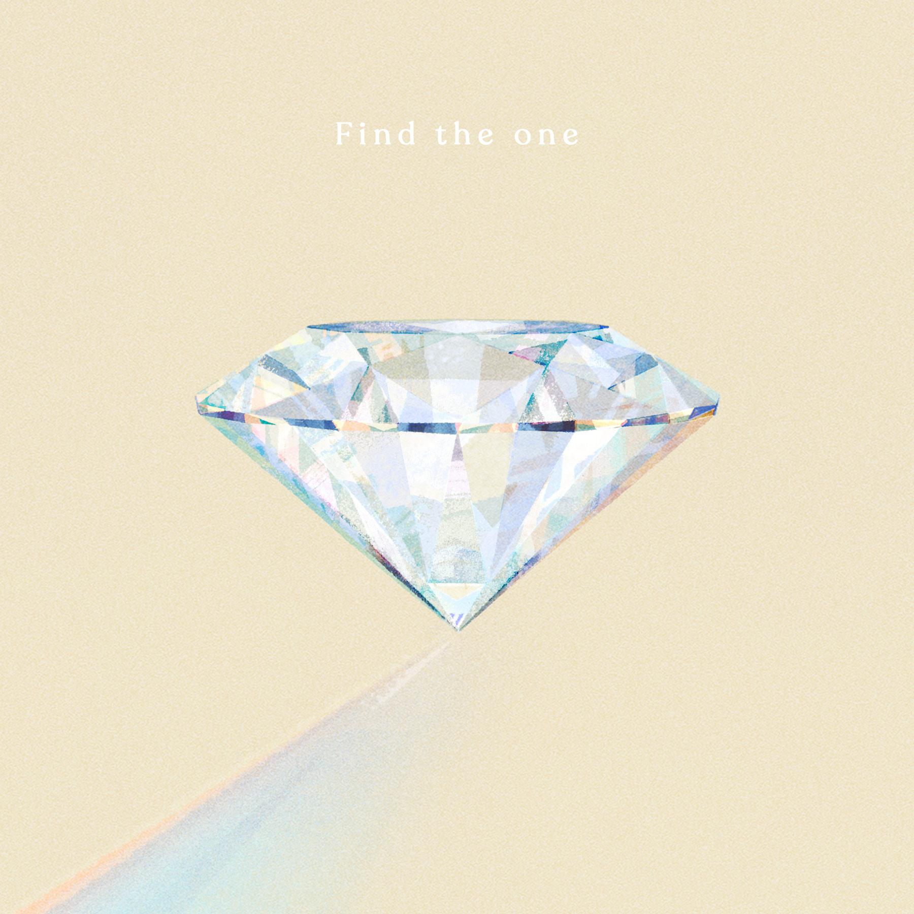 HifuMiyo Diamond